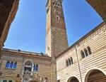 Palazzo della Regione a Verona © Lorenzo Ceretta