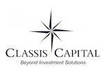 Classis Capital - Logo