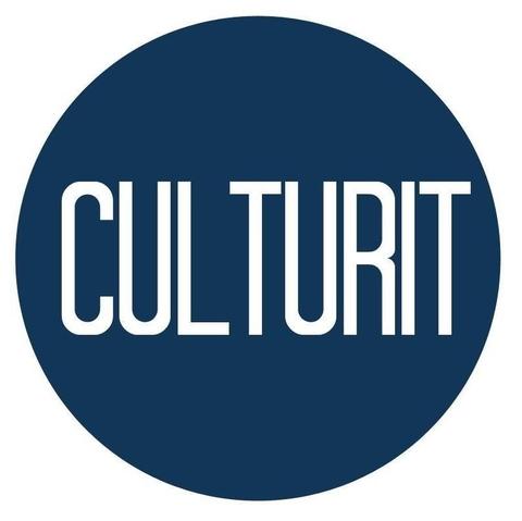 Culturit: un Network di giovani imprenditori per la Cultura